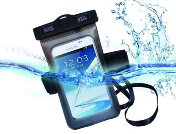 Image result for universal waterproof phone case